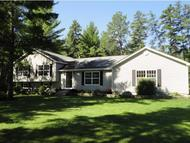 110 Stag Dr Silver Lake NH, 03875