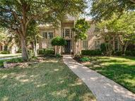 224 Redwood Drive Coppell TX, 75019