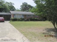 3119 Boone Trl Fayetteville NC, 28306
