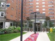 4960 North Marine Drive #320 Chicago IL, 60640