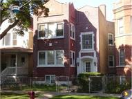 4838 North Spaulding Avenue Chicago IL, 60625