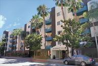 Academy Village Apartments North Hollywood CA, 91601