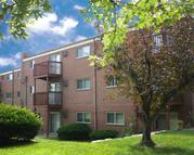 Wentworth Estates Apartments Florence KY, 41042
