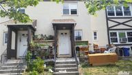 110-42 63 Ave Forest Hills NY, 11375