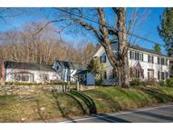 581 North West Road Canterbury NH, 03224