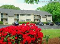 Sherwood Ridges Apartments Winston Salem NC, 27106