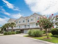 601 Hillside Dr, North #402 402 North Myrtle Beach SC, 29582