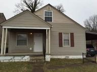 158 Leeward Avenue Huntington WV, 25704