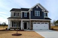 55 Silo Court Lot #10 Hampstead NC, 28443