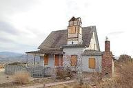 Address Not Disclosed Carson City NV, 89706