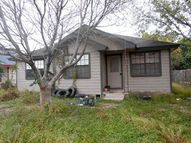 Address Not Disclosed Rio Grande City TX, 78582