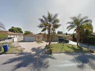 Address Not Disclosed Ontario CA, 91762