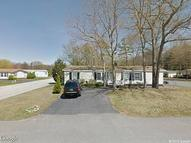 Address Not Disclosed Coventry RI, 02816