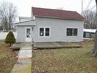 Address Not Disclosed Christiansburg OH, 45389