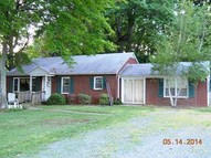 Address Not Disclosed Rural Hall NC, 27045
