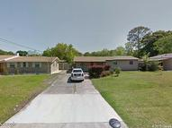 Address Not Disclosed Jacksonville FL, 32205