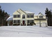 4 Casie Lane Pepperell MA, 01463