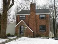114 Birch Avenue Pittsburgh PA, 15209