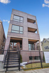 1543 West Diversey Parkway 3 Chicago IL, 60614