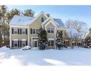 90 Johnson Drive Holliston MA, 01746