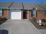 10946 Anchorage Circle Knoxville TN, 37934