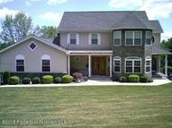 23594 State Route 167 Brackney PA, 18812