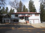 33940 Tocaloma Rd Auberry CA, 93602