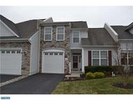 1621 Parkview Ct Garnet Valley PA, 19061