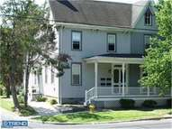 502b Nw Front St Milford DE, 19963
