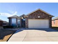 9629 Brenden Drive Fort Worth TX, 76108