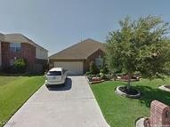 Address Not Disclosed Spring TX, 77379