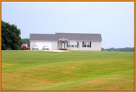18968 State Highway 149 Green Castle MO, 63544