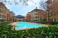 311 Seven Springs Way 304 Brentwood TN, 37027