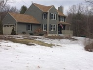 11 Rookery Way Litchfield NH, 03052