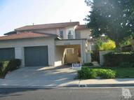 11850 Courtney Lane Moorpark CA, 93021