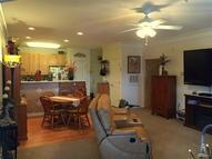 221 Woodlands Way Calabash NC, 28467