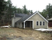 49 Fordway Derry NH, 03038