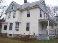 1 Crosby St Great Barrington MA, 01230