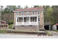 539 Front Street Fredericktown PA, 15333