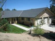 24980 Sunset Way Tehachapi CA, 93561