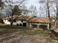356 Peach Orchard Rd Clinton TN, 37716