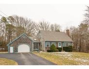62 Great Hill Drive West Barnstable MA, 02668
