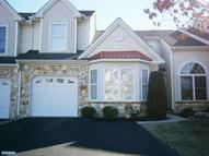 55 Griffith Miles Cir Warminster PA, 18974