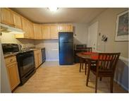 97 East Broadway #1 Derry NH, 03038