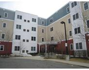 30 Franklin St #425 Everett MA, 02149
