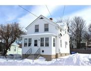 9 Purchase St East Providence RI, 02914