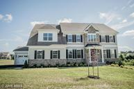 2501 Eudora Court Forest Hill MD, 21050