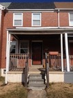 7572 Ives Ln. Dundalk MD, 21222
