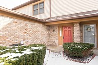 7137 Long Boat Dr Indianapolis IN, 46250