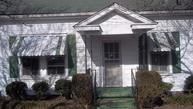 229 East 5th Avenue Red Springs NC, 28377